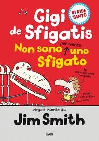 Gigi de Sfigatis