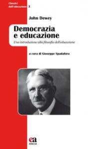 Democrazia e educazione