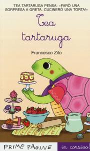 Tea Tartaruga
