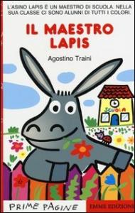 Il maestro Lapis