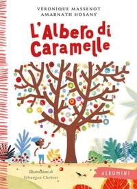 L'albero di caramelle