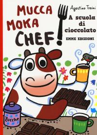 A scuola di cioccolato