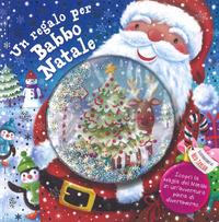Un regalo per Babbo Natale
