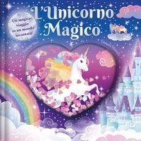 L'unicorno magico