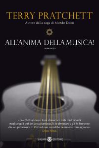 All'anima della musica!