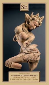 Introduzione all'arte e alla mitologia dell'India