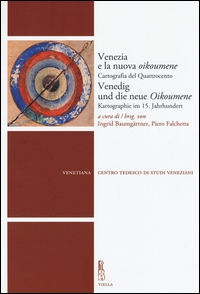 Venezia e la nuova oikoumene