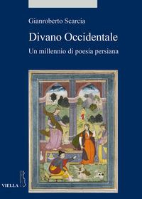 Divano occidentale