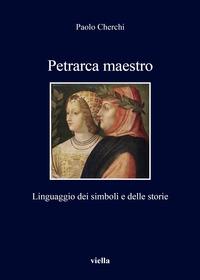 Petrarca maestro