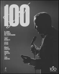 100 Frank Sinatra