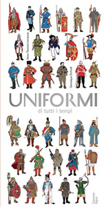 Uniformi di tutti i tempi