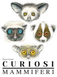 Curiosi mammiferi