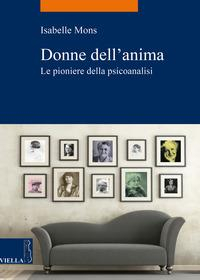 Donne dell'anima