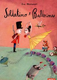 Soldatino e Ballerina