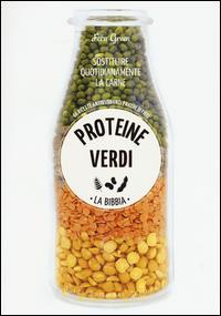 Proteine verdi
