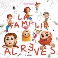 La familia Al Revés