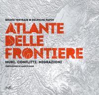 Atlante delle frontiere