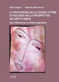 La protezione delle donne vittime di violenza nella prospettiva dei diritti umani
