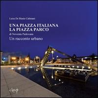 Una piazza italiana