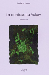La contessina Valéry