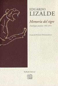 Memoria del tigre