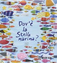 Dov'è la stella marina?