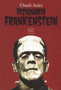 Dizionario Frankenstein