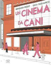 Un cinema da cani