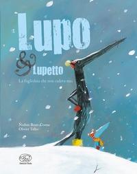 Lupo & Lupetto