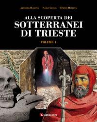 Alla scoperta dei sotterranei di Trieste