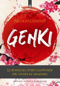 Genki