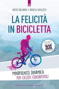 La felicità in bicicletta