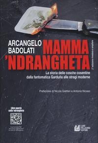 Mamma 'ndrangheta