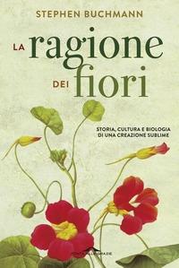 La ragione dei fiori