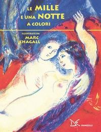 Le mille e una notte a colori