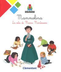 Mammolina