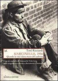 Marcinelle, 1956