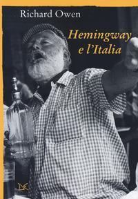 Hemingway e l'Italia