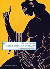 Arte e politica in Italia