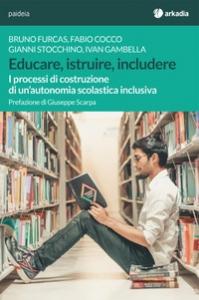 Educare, istruire, includere