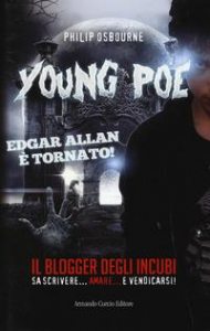 Young Poe