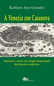 A Venezia con Casanova