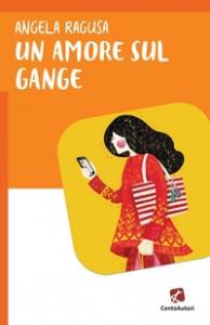 Un amore sul Gange