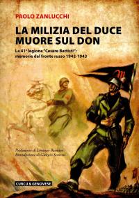 La milizia del Duce muore sul Don