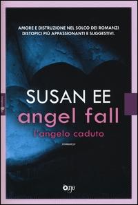 L'angelo caduto