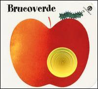 Brucoverde /[progetto e illustrazioni di Giorgio Vanetti