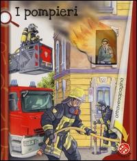 Ipompieri