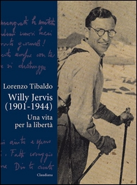 Willy Jervis (1901-1944)