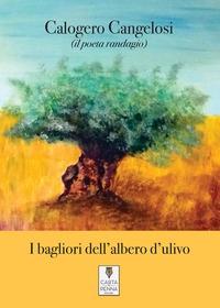 I bagliori dell'albero d'ulivo