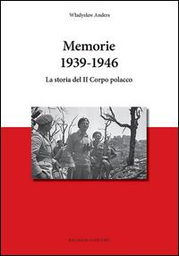 Memorie 1939-1946